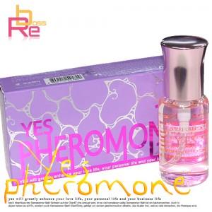 YES 페로몬 25ml