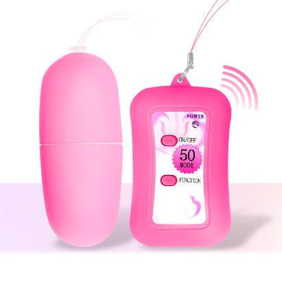 [ 50단 무선 진동기 ] 원격 바이브 / 저소음 명품모터 / 50단 진동 / 여성 휴대용 바이브레이터 은밀하게 오르가즘에 도달하세요 커플 강력추천!
