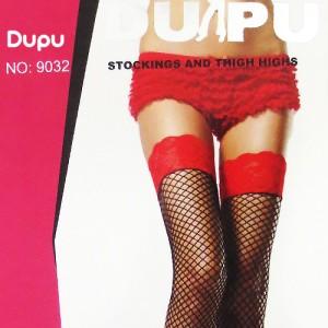 로멘틱 페티쉬 섹시 스타킹(DUPU)
