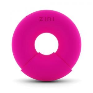[ZINI] 도넛(DONUT) - Pink // Multi Vibrator