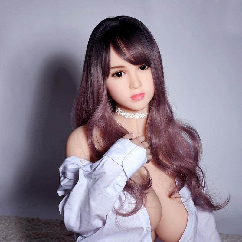 리얼돌 <율리아> 155cm