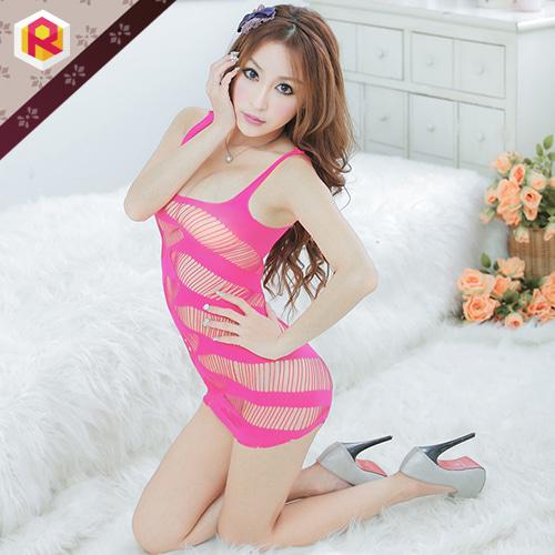 섹시망사/스타킹 K-4736 YL-4029-N