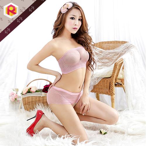 섹시망사/스타킹 K-3737 YL-3032-N