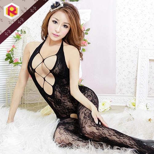섹시망사/스타킹 K-5753
