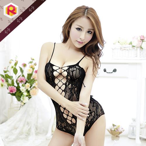 섹시망사/스타킹 K-3760