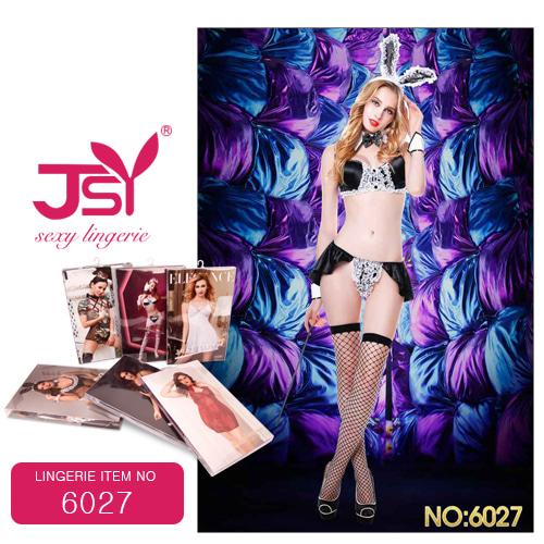 JSEXY 섹시 란제리 K-1805