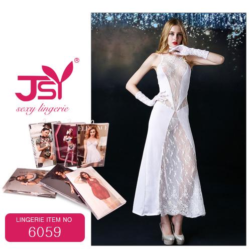 JSEXY 섹시 란제리 K-8807