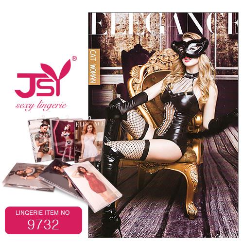 JSEXY 섹시 란제리 K-5819