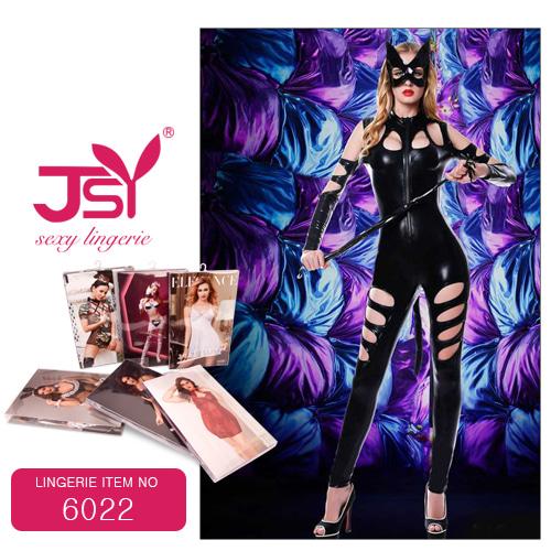 JSEXY 섹시 란제리 K-1838