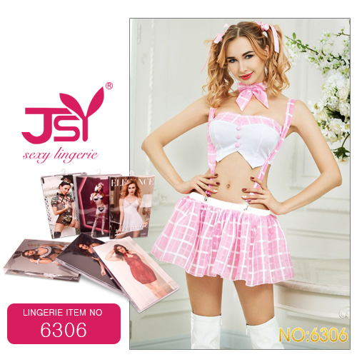 JSEXY 섹시 란제리 K-3839