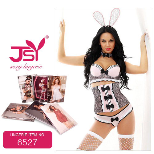 JSEXY 섹시 란제리 K-8843