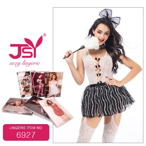 JSEXY 섹시 란제리 K-8852