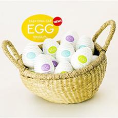 [텐가 에그] 텐가 에그 tenga egg 달걀형