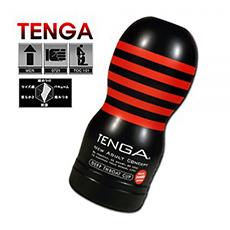TENGA 텐가 딥 쓰로트 컵