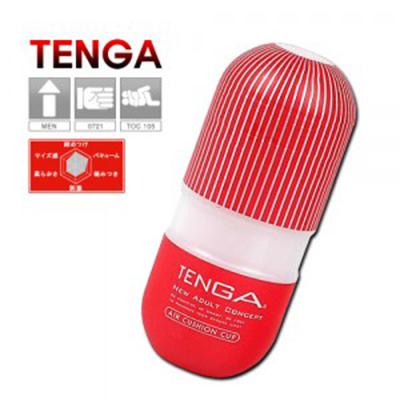 TENGA 텐가 에어쿠션