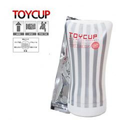 TOYCUP(토이컵) - 소프트 튜브 컵 / 삽입부터