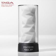 [신상] TENGA 텐가 3D -